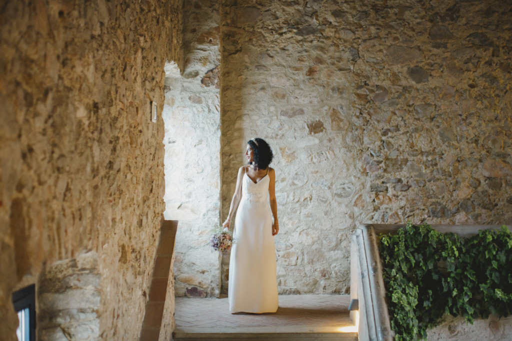 boda far sant sebastia llafranc Casament Mariona i Oriol 0895