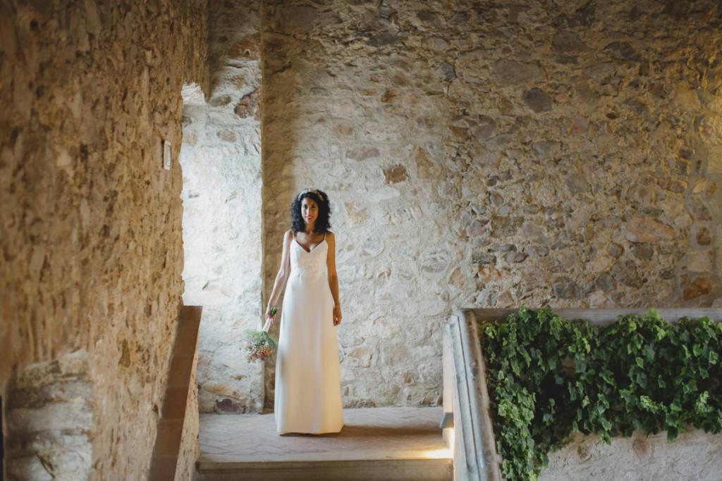 boda far sant sebastia llafranc Casament Mariona i Oriol 0897