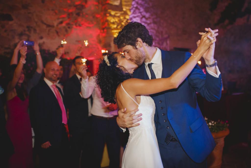 boda far sant sebastia llafranc Casament Mariona i Oriol 1075