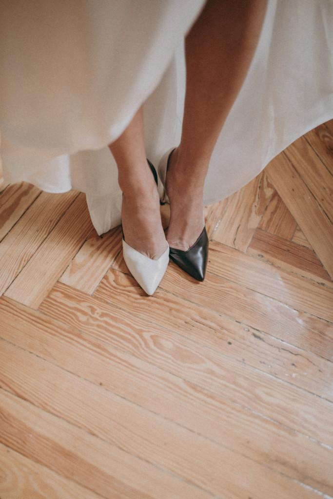 vestidos novia cherubina 2019 danseuse-10