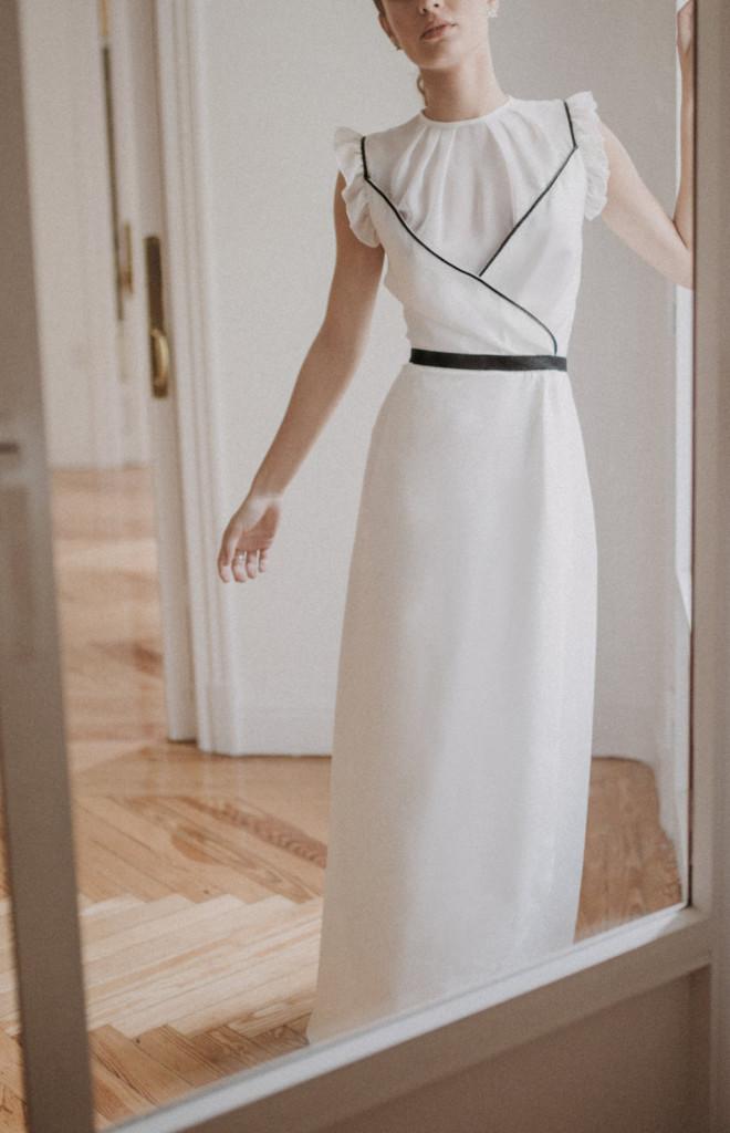 vestidos novia cherubina 2019 danseuse-11
