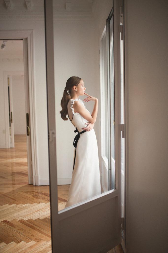 vestidos novia cherubina 2019 danseuse-12