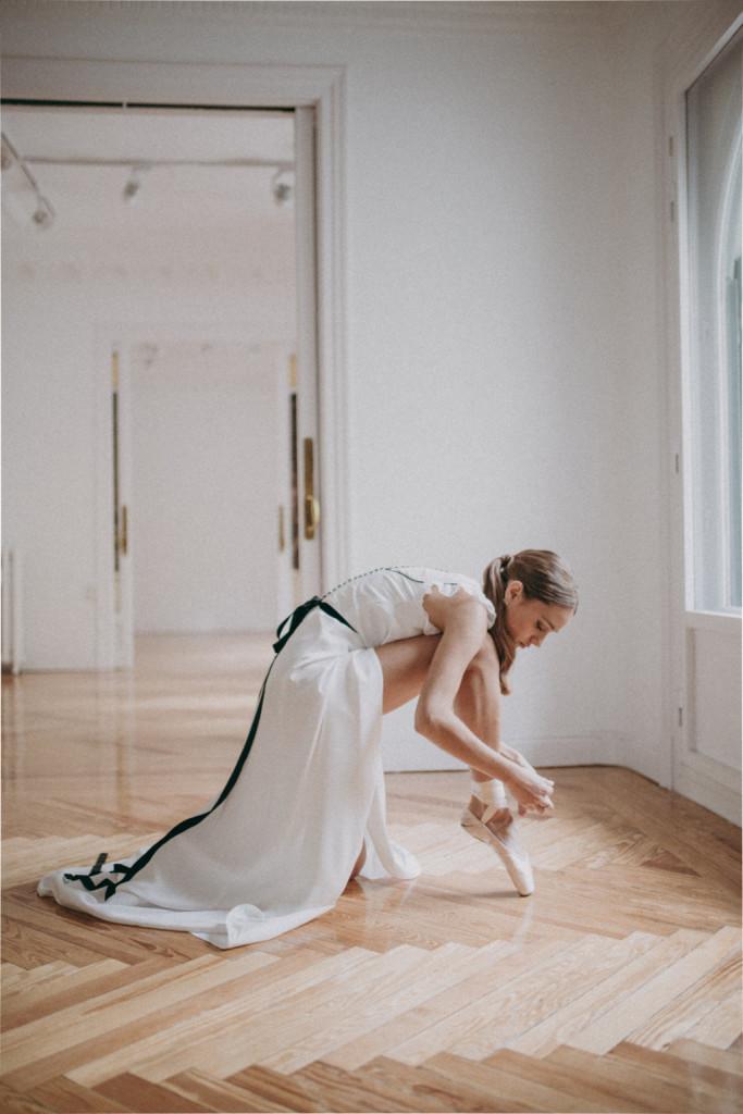 vestidos novia cherubina 2019 danseuse-13