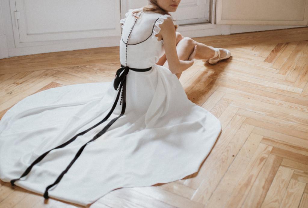 vestidos novia cherubina 2019 danseuse-14