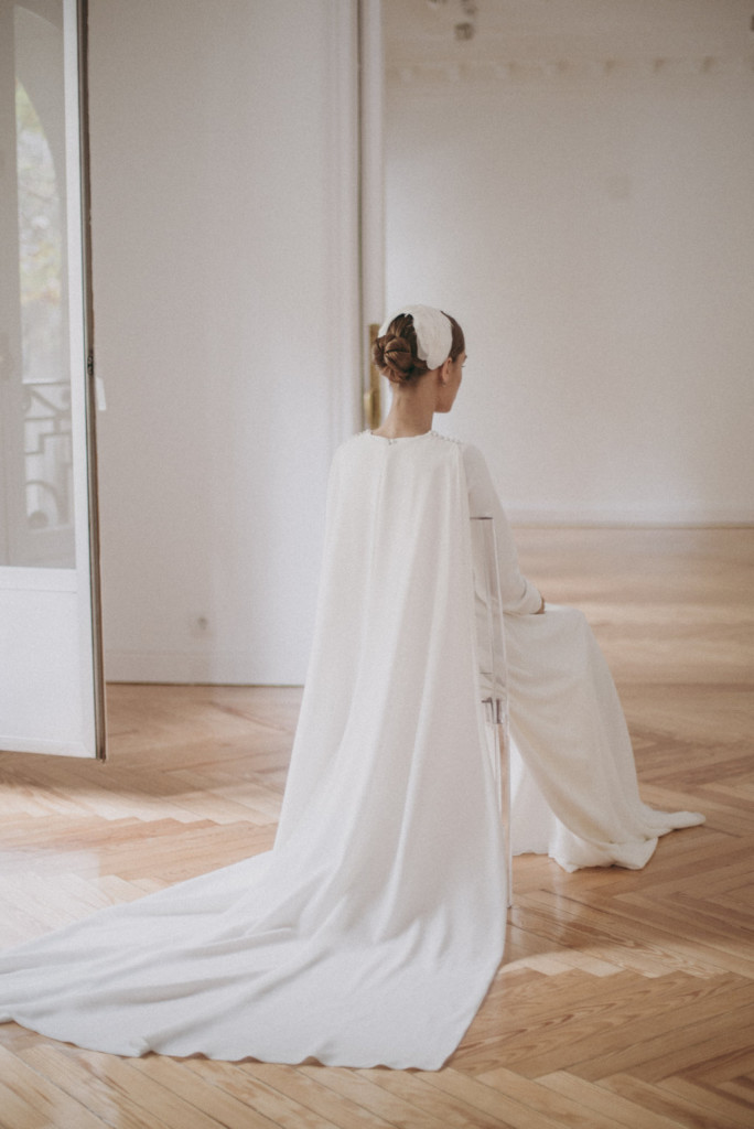 vestidos novia cherubina 2019 danseuse-17