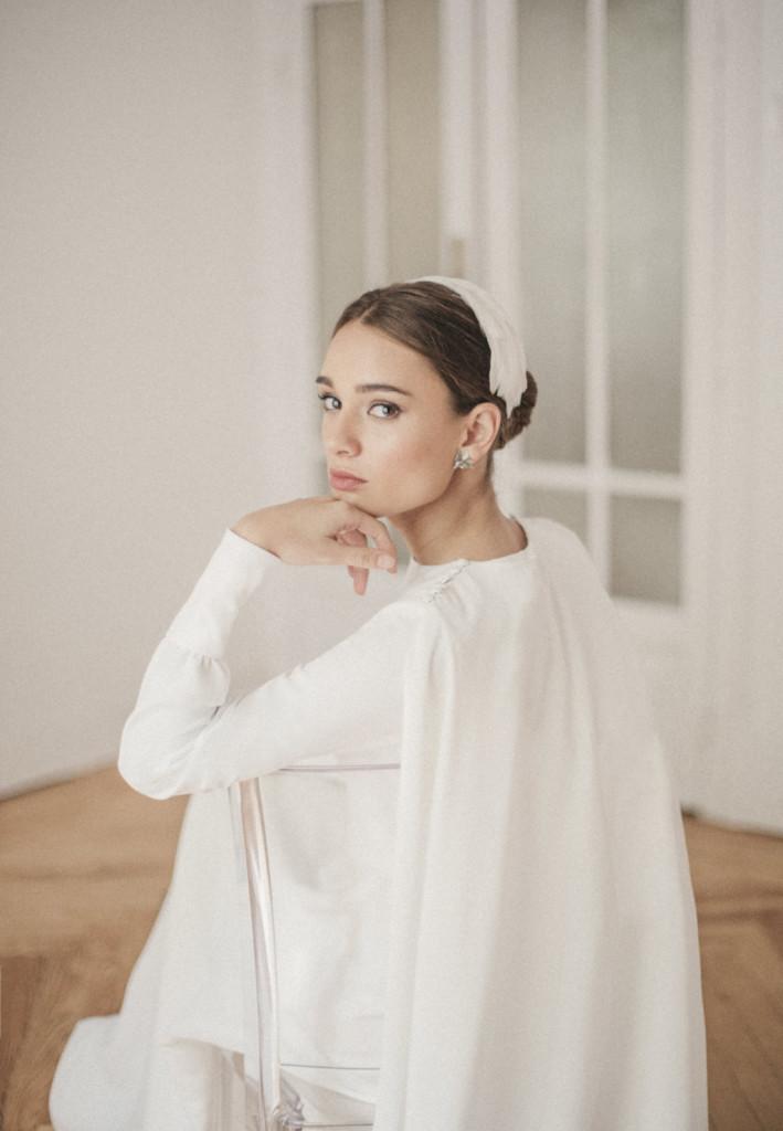 vestidos novia cherubina 2019 danseuse-19