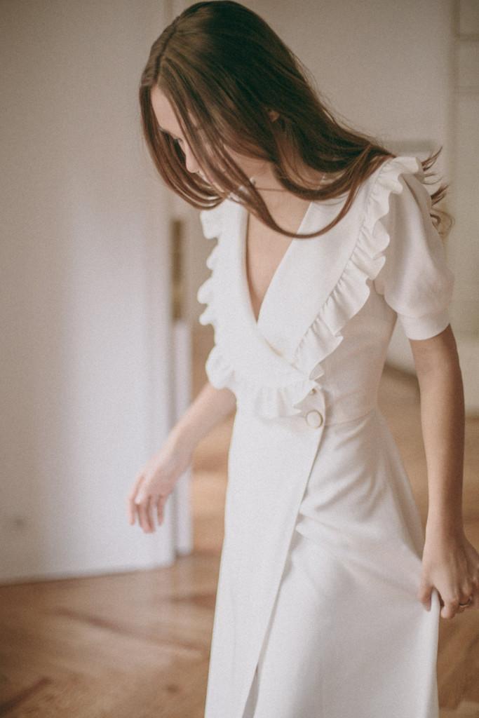 vestidos novia cherubina 2019 danseuse-2