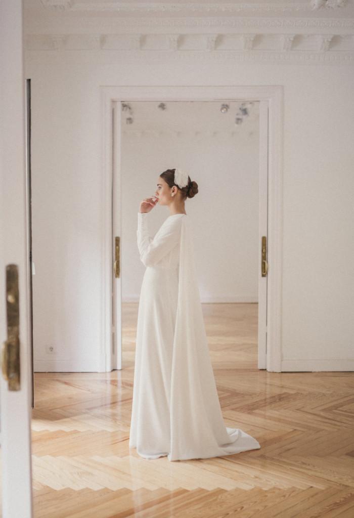 vestidos novia cherubina 2019 danseuse-20