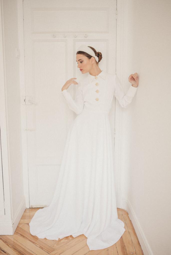 vestidos novia cherubina 2019 danseuse-22