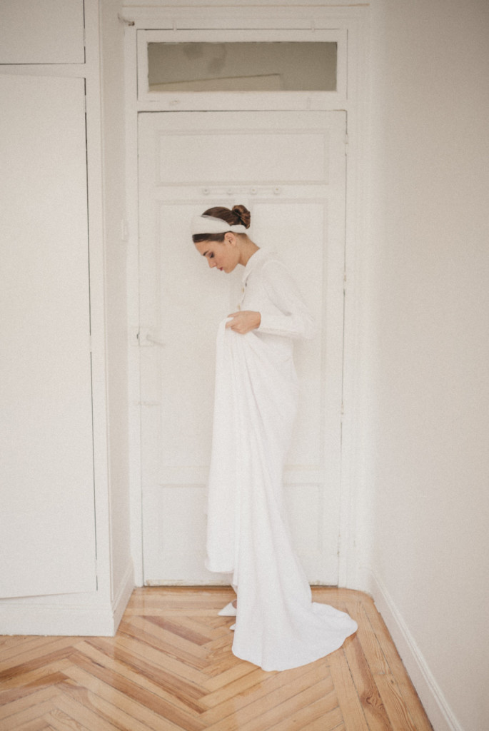 vestidos novia cherubina 2019 danseuse-24