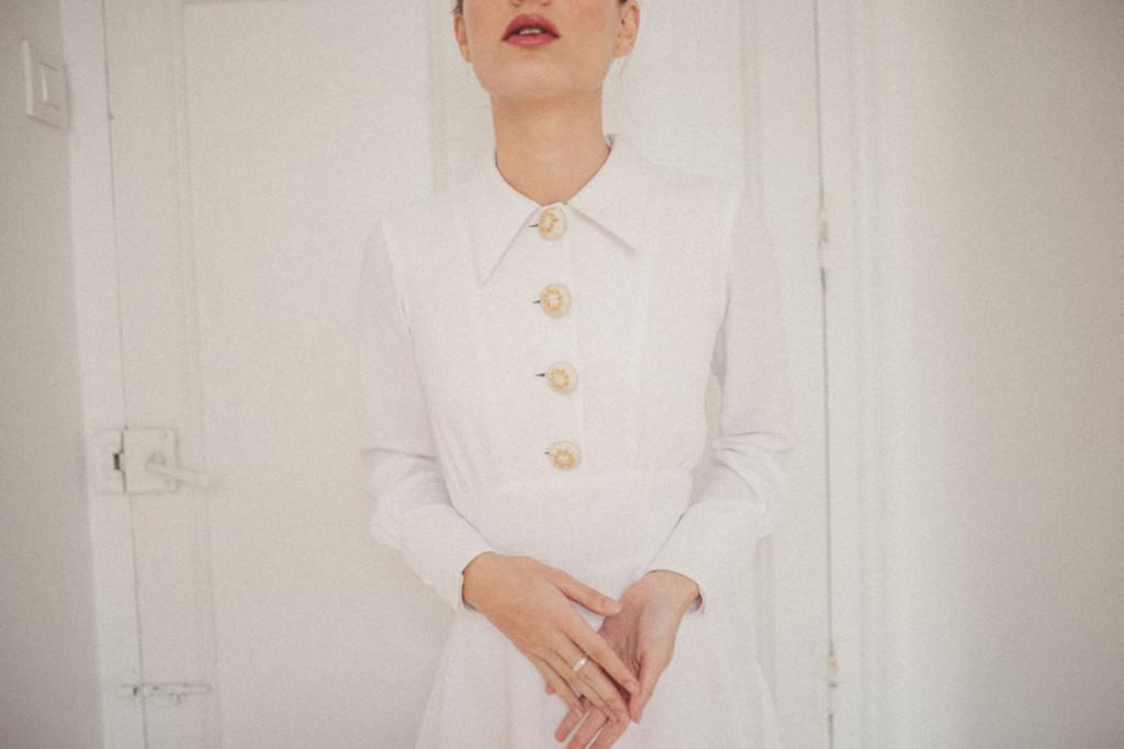 vestidos novia cherubina 2019 danseuse-25