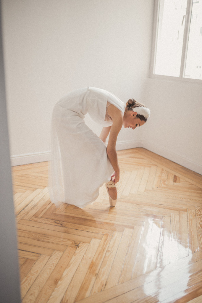 vestidos novia cherubina 2019 danseuse-28