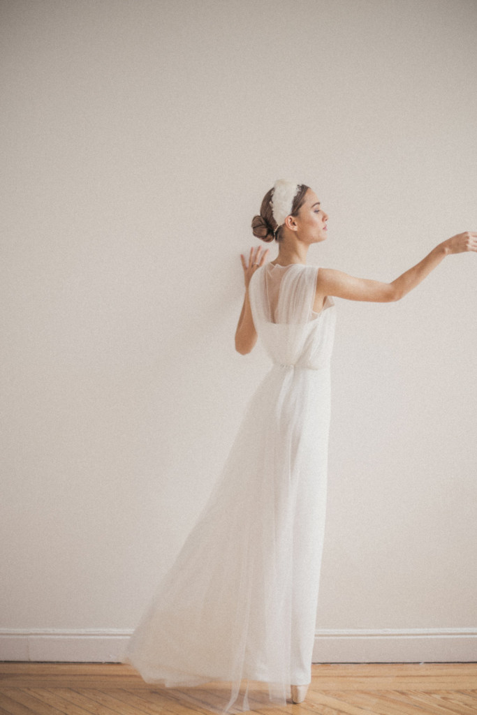 vestidos novia cherubina 2019 danseuse-29
