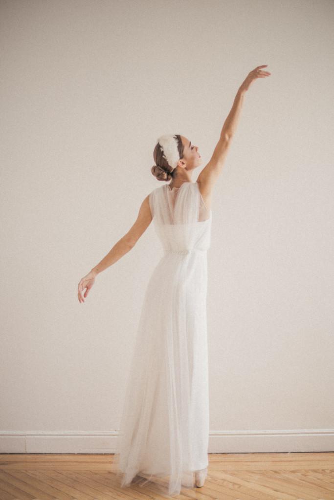 vestidos novia cherubina 2019 danseuse-30
