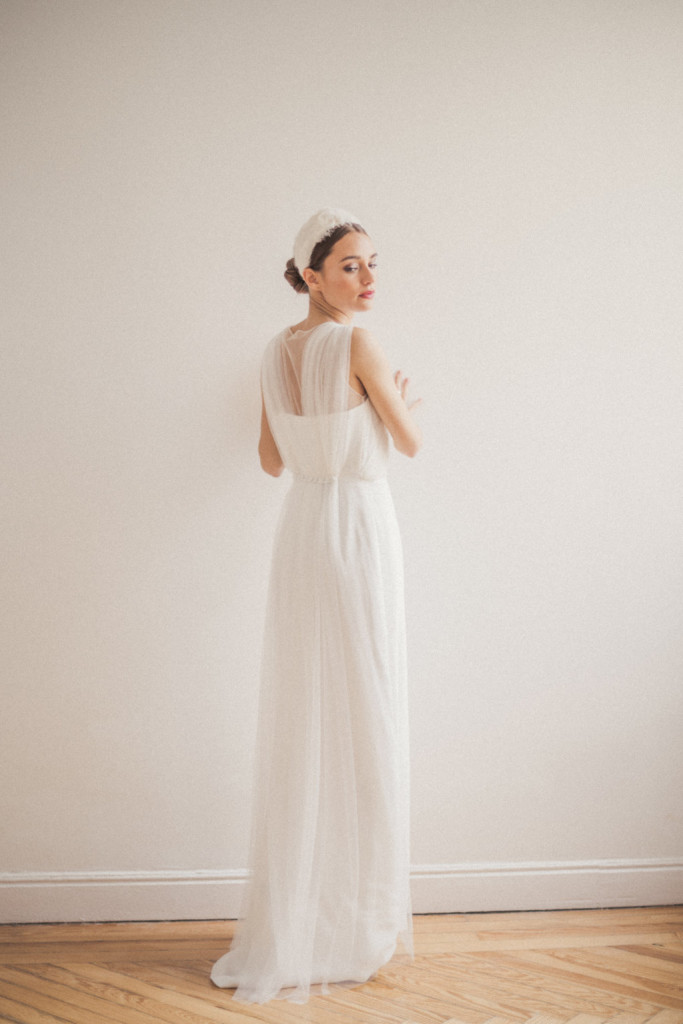 vestidos novia cherubina 2019 danseuse-31