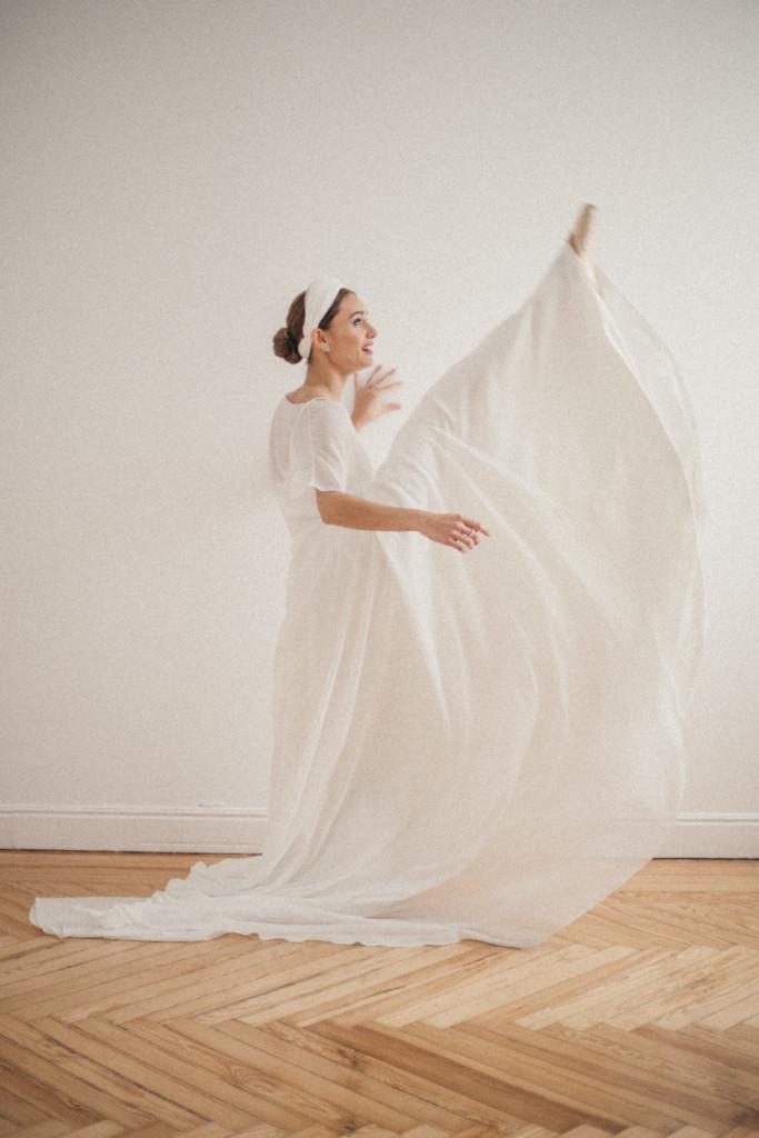 vestidos novia cherubina 2019 danseuse-40
