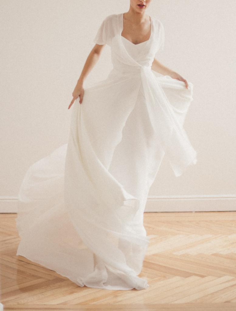 vestidos novia cherubina 2019 danseuse-45