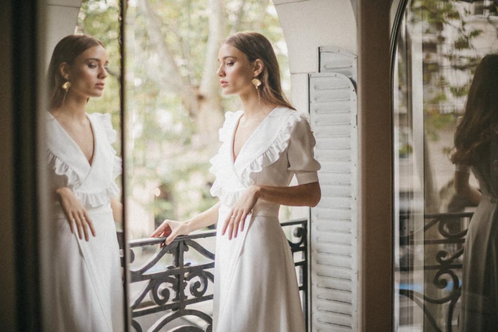 vestidos novia cherubina 2019 danseuse-5