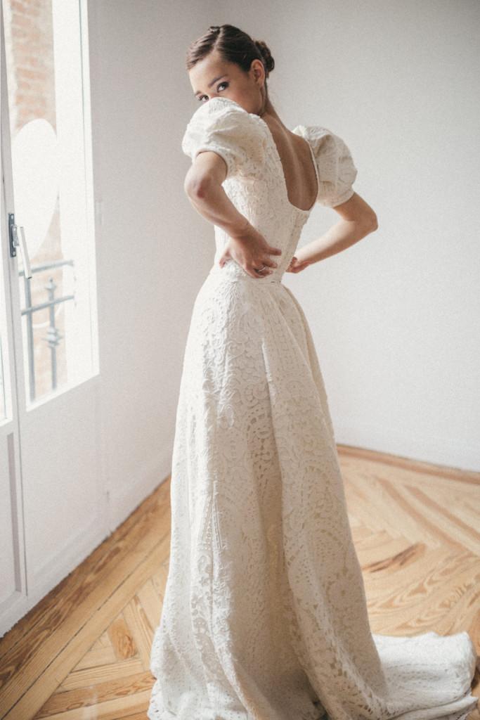 vestidos novia cherubina 2019 danseuse-53