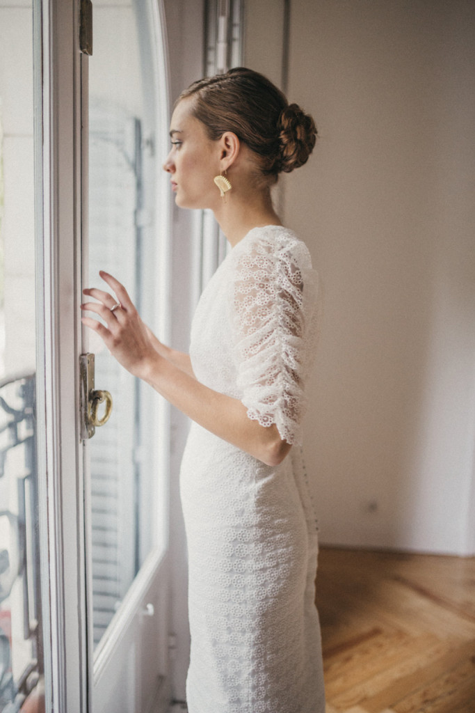 vestidos novia cherubina 2019 danseuse-54