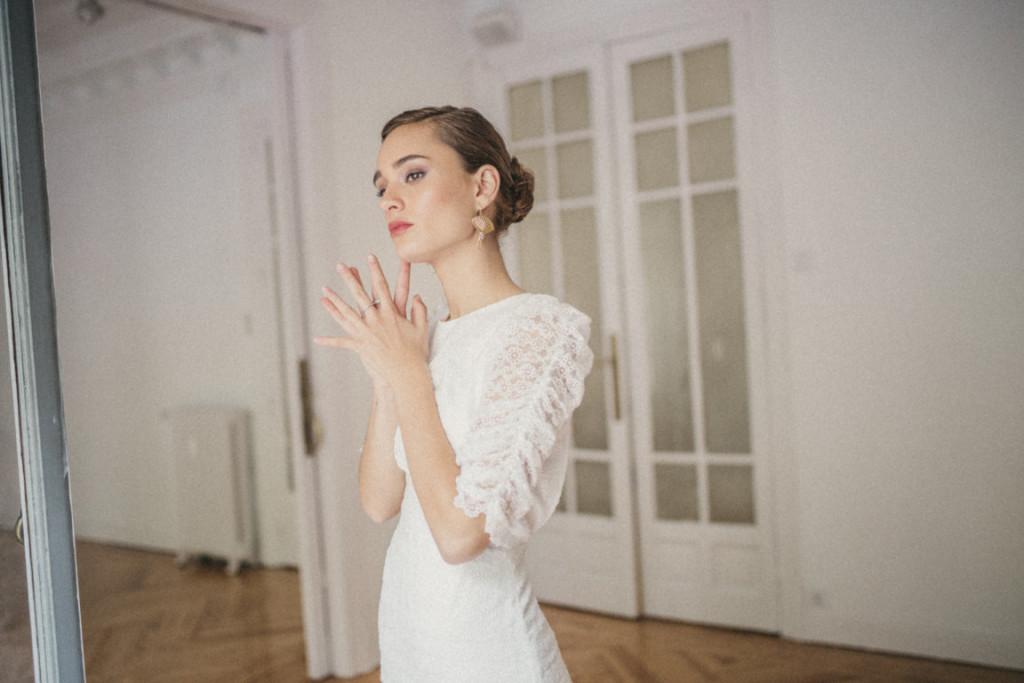 vestidos novia cherubina 2019 danseuse-55