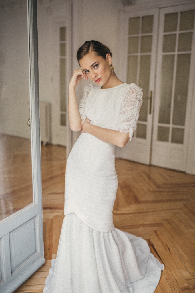 vestidos novia cherubina 2019 danseuse-58