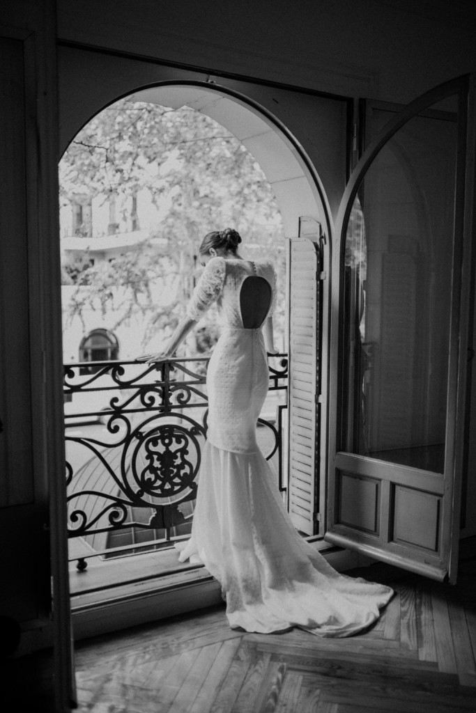 vestidos novia cherubina 2019 danseuse-59