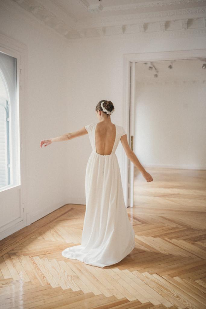 vestidos novia cherubina 2019 danseuse-60