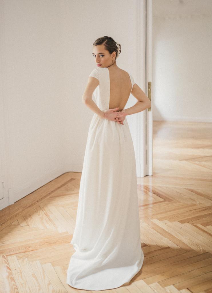 vestidos novia cherubina 2019 danseuse-62