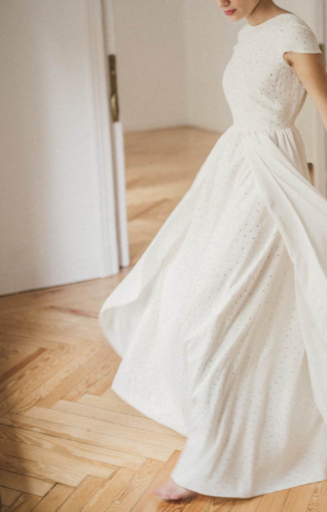 vestidos novia cherubina 2019 danseuse-65