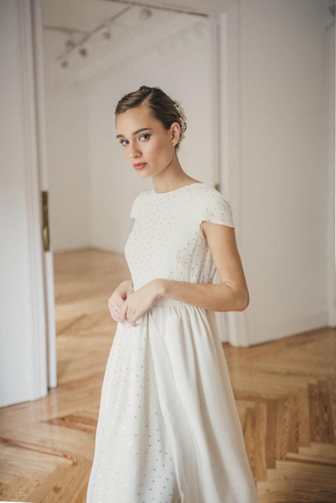 vestidos novia cherubina 2019 danseuse-66