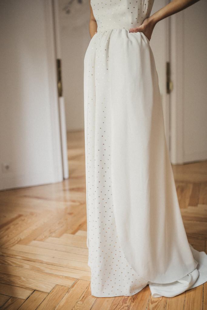 vestidos novia cherubina 2019 danseuse-67