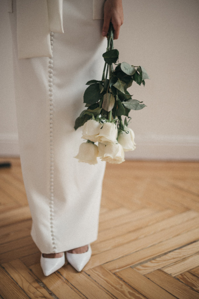 vestidos novia cherubina 2019 danseuse-68