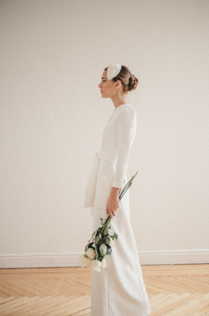 vestidos novia cherubina 2019 danseuse-69