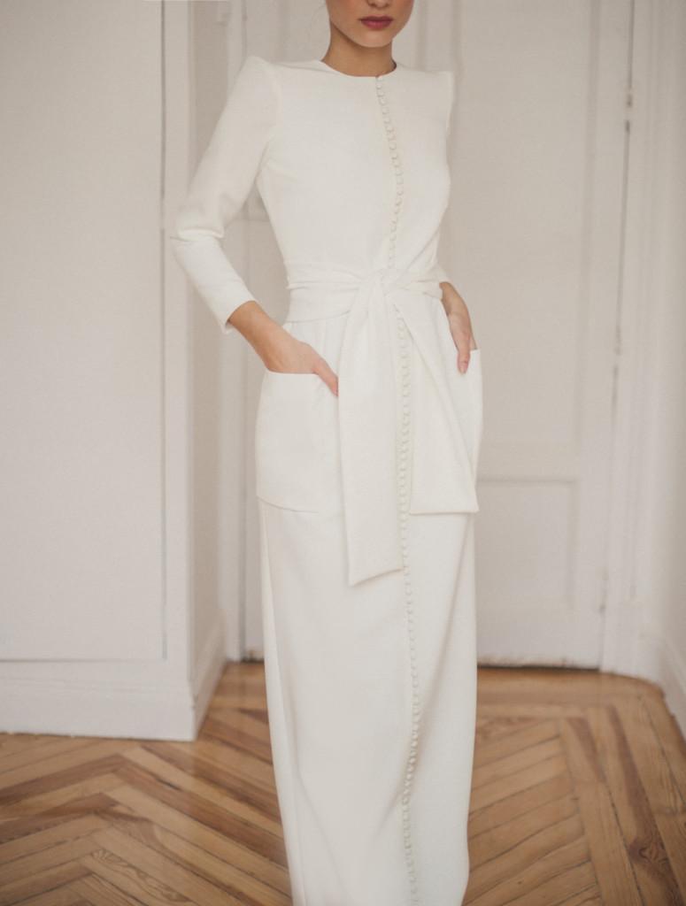 vestidos novia cherubina 2019 danseuse-72