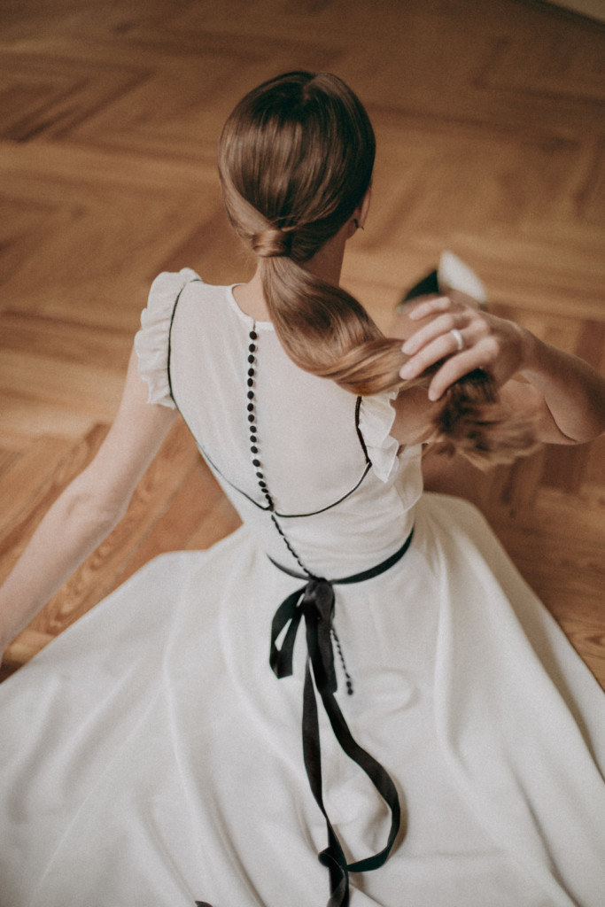 vestidos novia cherubina 2019 danseuse-8