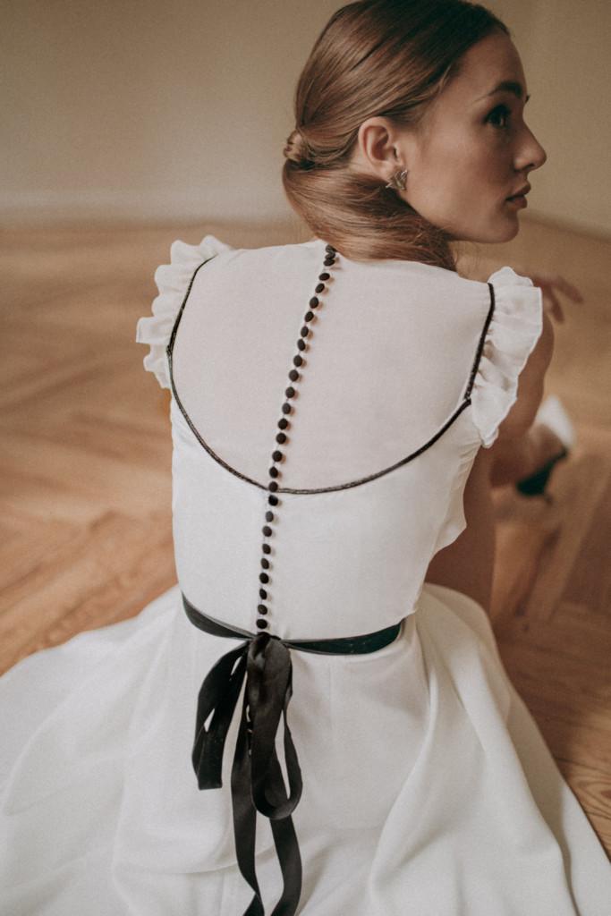 vestidos novia cherubina 2019 danseuse-9
