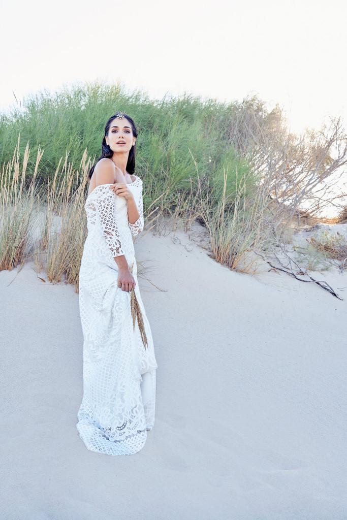 novia en tarifa Novia-en-Tarifa-vestido-Maria-Baraza-Fotos-Alberto-Zaldivar-2297