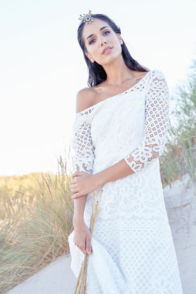 novia en tarifa Novia-en-Tarifa-vestido-Maria-Baraza-Fotos-Alberto-Zaldivar-2312