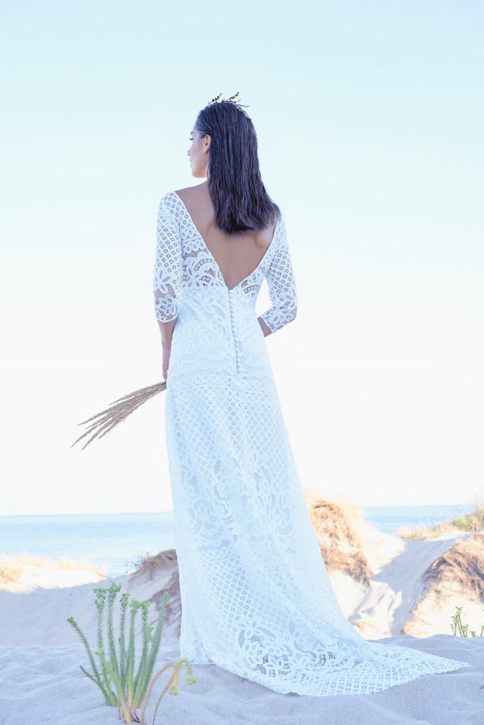 novia en tarifa Novia-en-Tarifa-vestido-Maria-Baraza-Fotos-Alberto-Zaldivar-2341