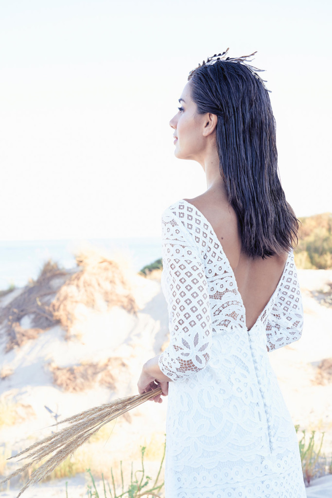 novia en tarifa Novia-en-Tarifa-vestido-Maria-Baraza-Fotos-Alberto-Zaldivar-2348