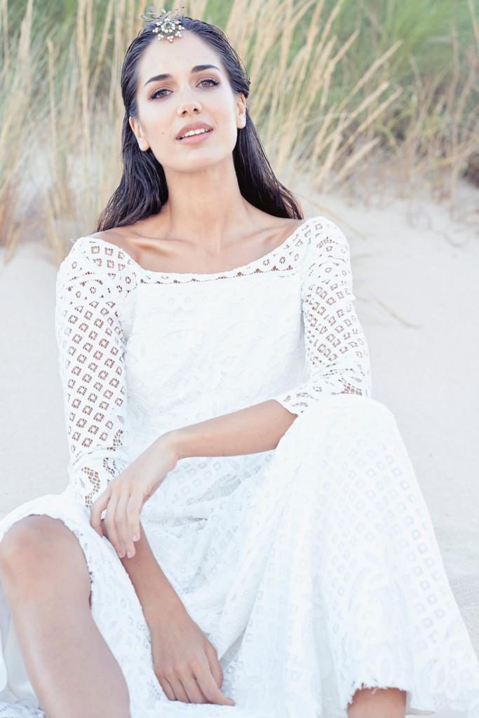 novia en tarifa Novia-en-Tarifa-vestido-Maria-Baraza-Fotos-Alberto-Zaldivar-2359