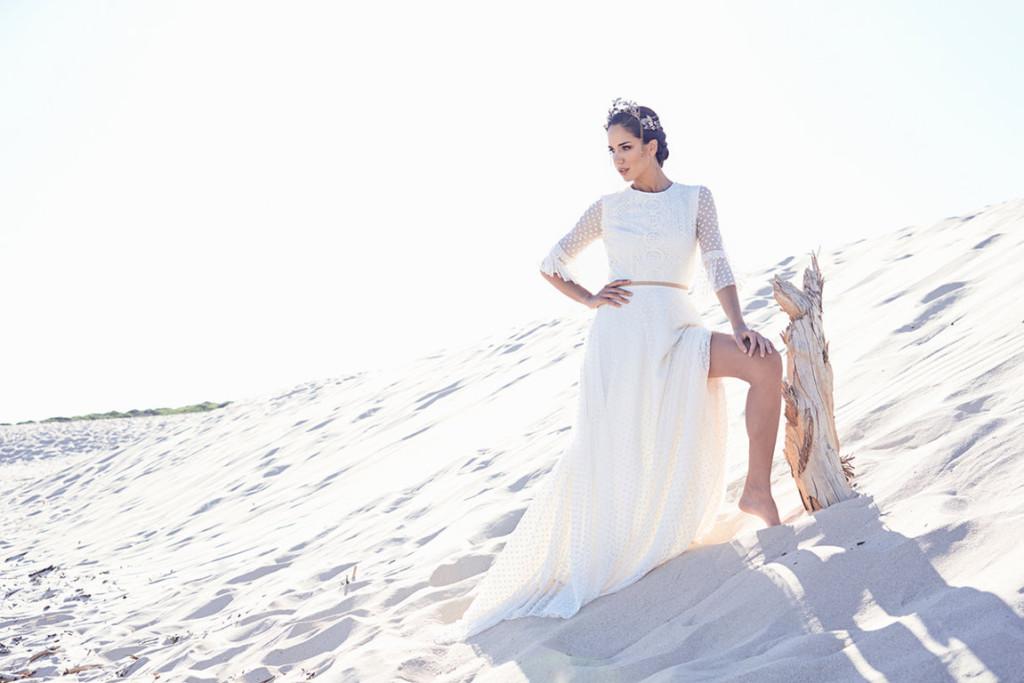 novia en tarifa Novia-en-Tarifa-vestido-Victoria-Imaz-Fotos-Alberto-Zaldivar-2170