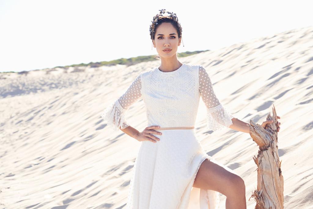 novia en tarifa Novia-en-Tarifa-vestido-Victoria-Imaz-Fotos-Alberto-Zaldivar-2192