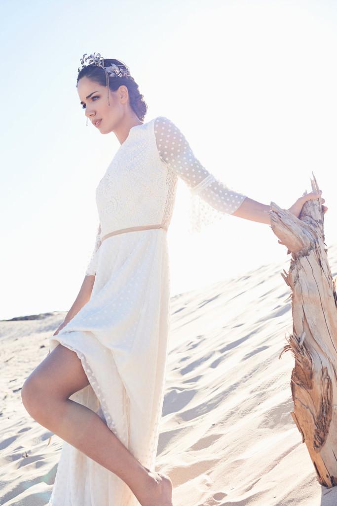novia en tarifa Novia-en-Tarifa-vestido-Victoria-Imaz-Fotos-Alberto-Zaldivar-2210