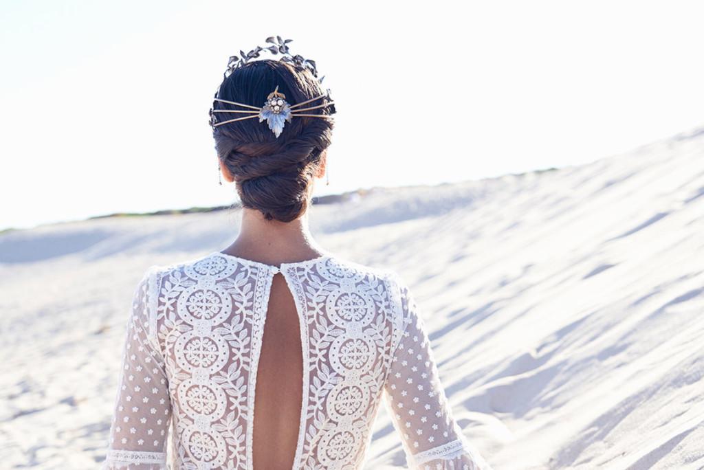novia en tarifa Novia-en-Tarifa-vestido-Victoria-Imaz-Fotos-Alberto-Zaldivar-2253
