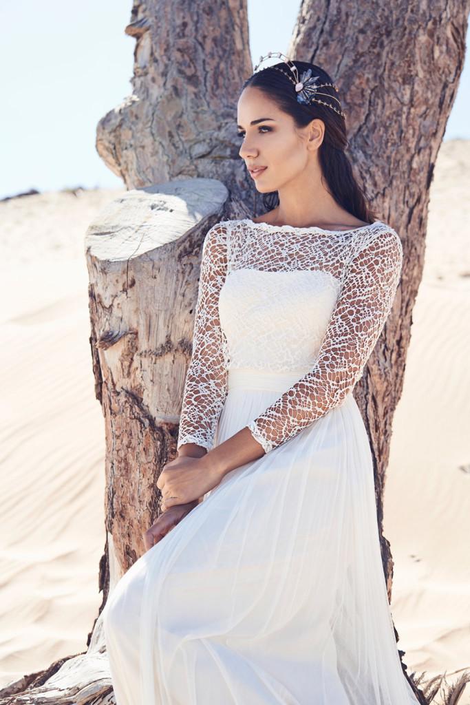 novia en tarifa Novia-en-Tarifa-vestidos-Jose-Maria-Peiro-Fotos-Alberto-Zaldivar-2067