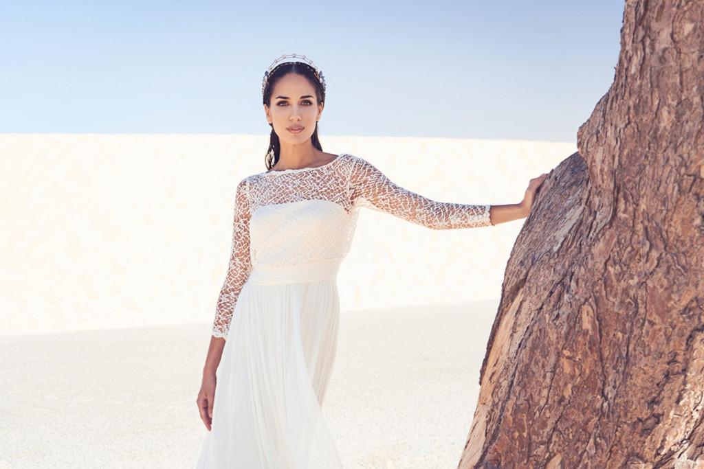novia en tarifa Novia-en-Tarifa-vestidos-Jose-Maria-Peiro-Fotos-Alberto-Zaldivar-2097