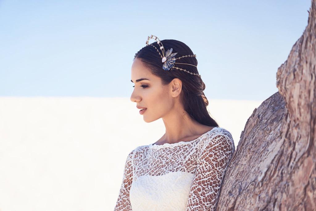 novia en tarifa Novia-en-Tarifa-vestidos-Jose-Maria-Peiro-Fotos-Alberto-Zaldivar-2113