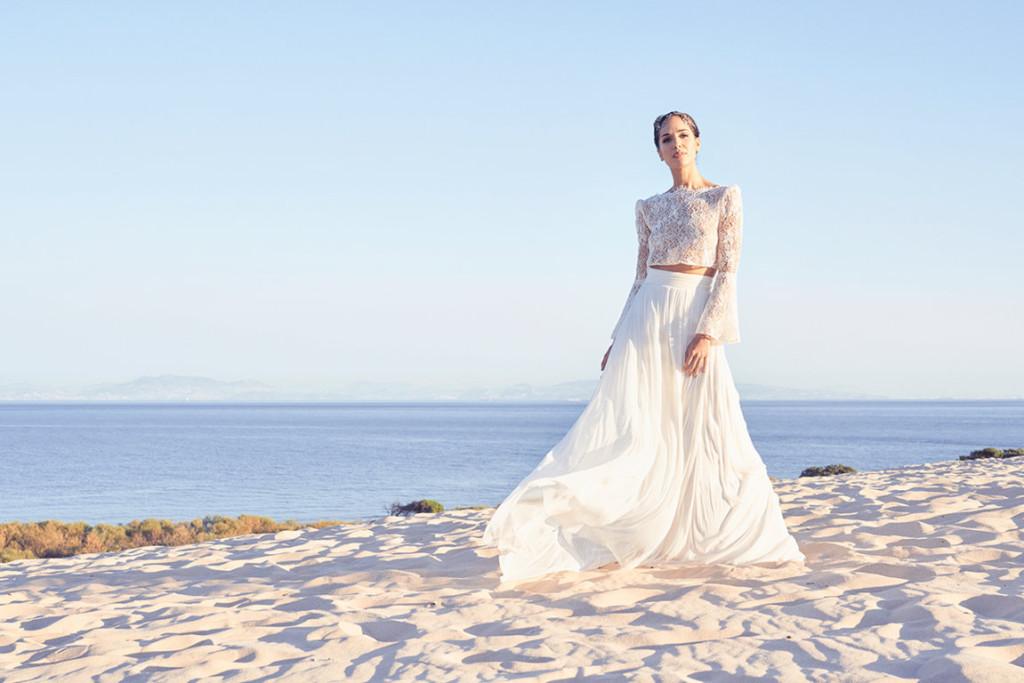 novia en tarifa Novia-en-Tarifa-vestidos-Jose-Maria-Peiro-Fotos-Alberto-Zaldivar-2367